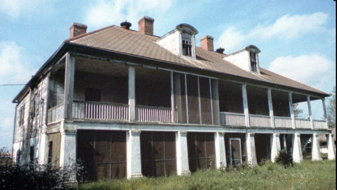 In 2014, the Whitney Plantation opened its doors to the public for the first time in its 262 year history as the only plantation museum in Louisiana with a focus on slavery.
