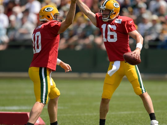 -ES_GPG_Packers training camp_8.5.1400338.jpg_20140805.jpg