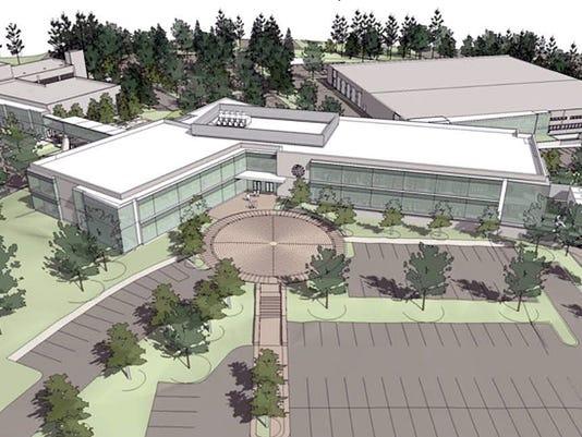 Proposed PepsiCo R&D building.jpg