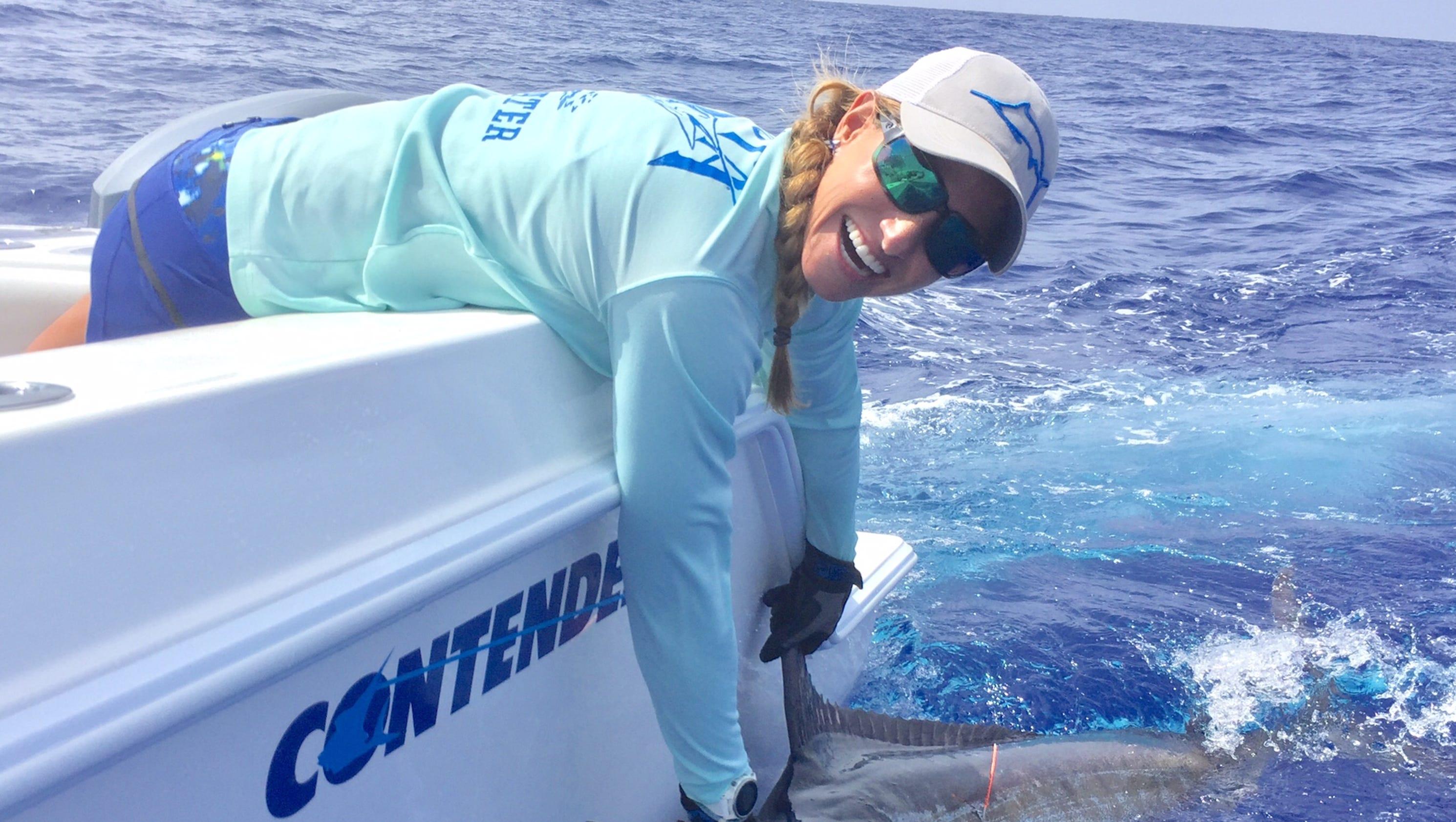 Marlin Travel Jobs