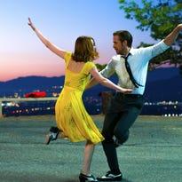 Predicting Oscar: Sure bets, longshots, hidden figures