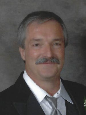 Kevin Tanke, 61