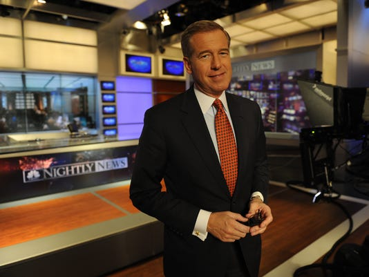 XXX TALKING-YOUR-TECH-BRIAN-WILLIAMS-RD074-.JPG A NY