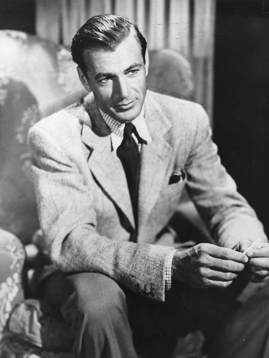 gary-cooper-mr-deeds-goes-to-town.jpg