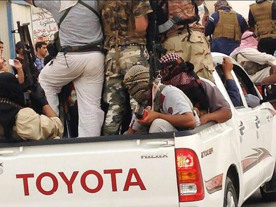 2014 216949597-Mideast_Iraq_BAG110_WEB220201.jpg_20140730.jpg