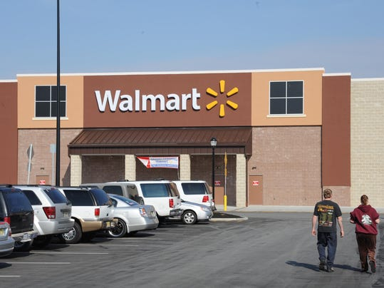 -WALMART 2.jpg_20090211.jpg
