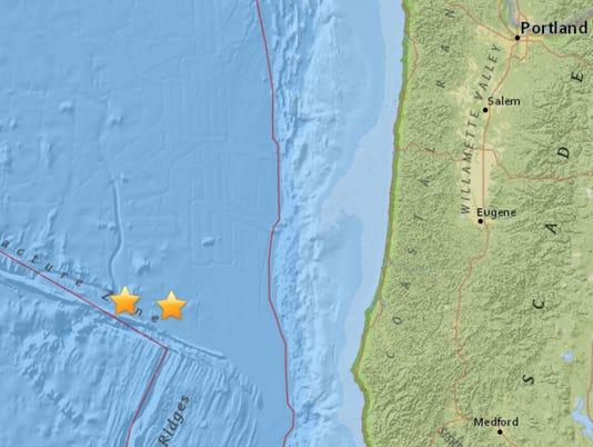 636159227864305119-quakes.jpg