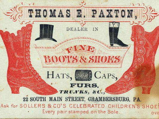 CPO-SUB-Paxton Trade card
