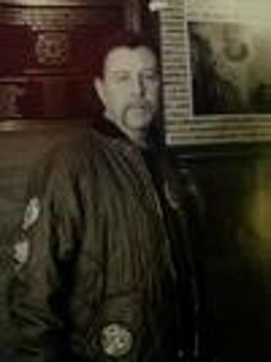Thomas John Kelly, New York City Fire Department firefighter, Carmel resident, dies