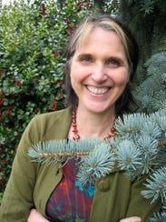 Laura Wozniak, LCSW