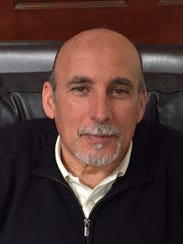 Scott Pernici