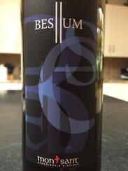 wineBesllum