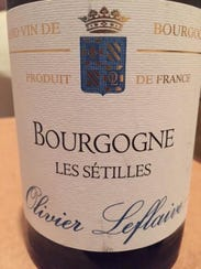wineOlivierBourgogne