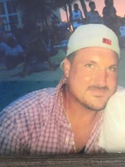 MaryBeth Cichocki's son, Matt, died at age 37 after battling an addition to opioids. She has started a support groups for other parents.