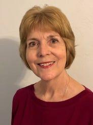 Erma Sever, Leon High Class of '68, LCS teacher