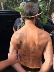 072314.martinson_arrest.2.jpg