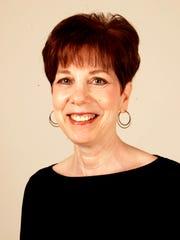 Sue Rappaport