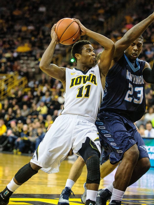 PC.MBB.IowaVNorthwood.110214.JustinTornerPhoto-13.jpg