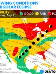 081817-eclipse-view-weather_online
