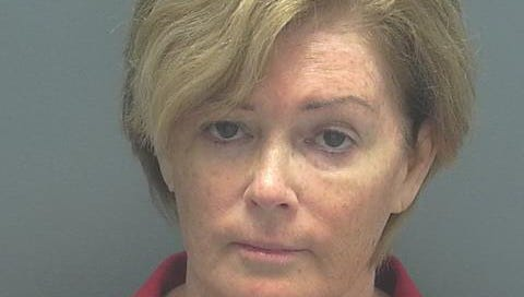 Eileen Nemeroff, 61, of Bonita Springs