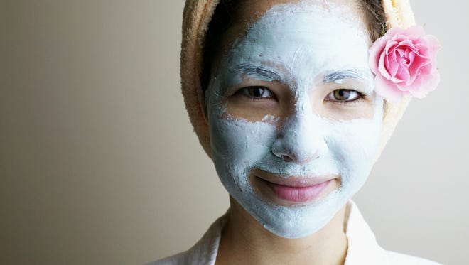 Boost your skin's health with these three tips.