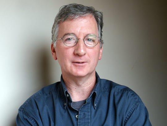 Jeff Schwaner