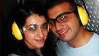 Orlando nightclub gunman's wife found not guilty