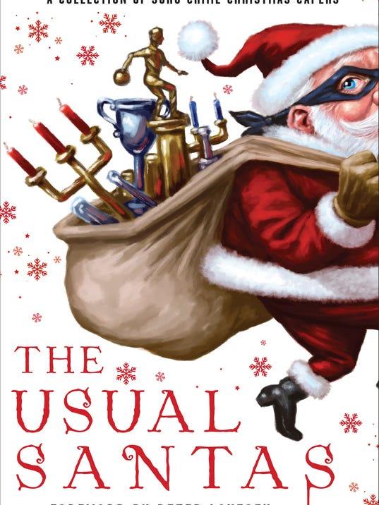 636482630048158382-Usual-Santas-cov.jpg