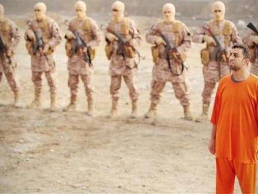 635585874584357263-MAR-ISIS-pilot-2.JPG
