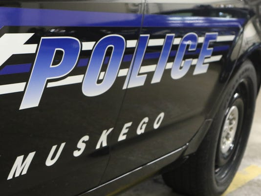 Muskego Police Squad
