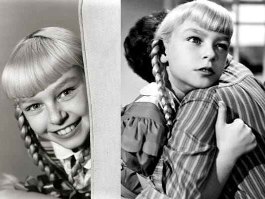 636044598739752320-1.-Two-sides-of-Patty-McCormack-s-Rhoda-Penmark---one-moment-a-sweet-adorable-pigtailed-blonde-next-scheming-and-evil.jpg