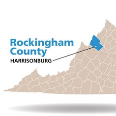 Rockingham County to get 88 new jobs