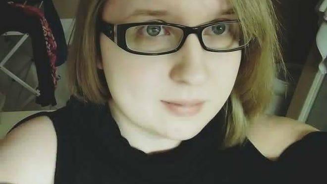 Cassandra Lybrink
