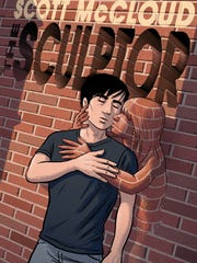 Scott McCloud – yes, the award-winning comics author and illustrator – will make a local stop Feb. 16 at Schuler Books & Music in the Eastwood Towne Center.