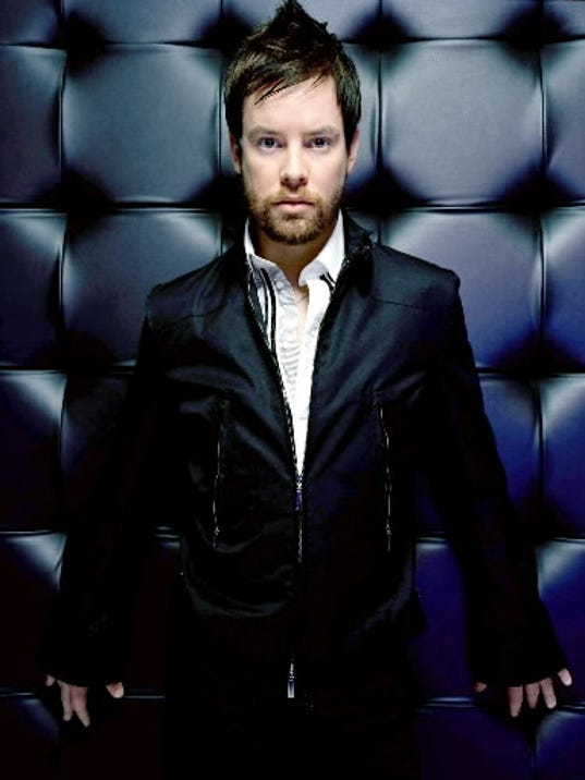 Season seven  American Idol  winner David Cook returns to York Friday. In March, he sold out Penn State York s Pullo Family Performing Arts Center in Spring Garden Township.
