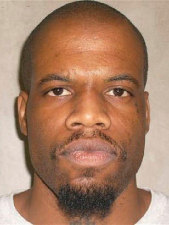 Oklahoma Execution Newspaper Lawsuit