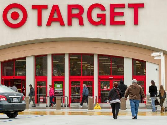 target_data_2