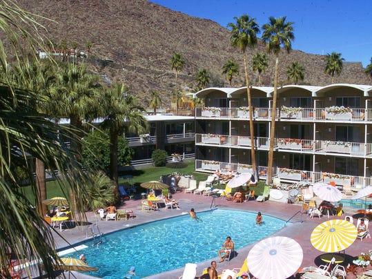oasis casino palm springs ca