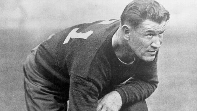 Jim Thorpe's sons get victory in bid to move dad's body