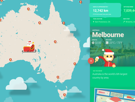 santa-tracker-tracker-map.png