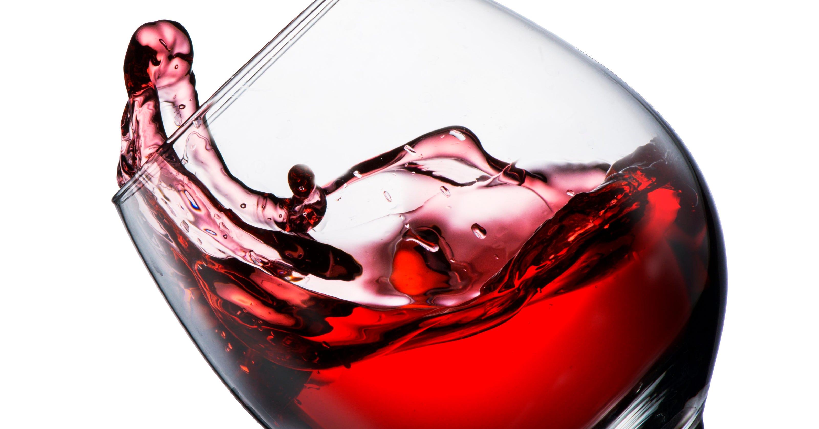 on wine biodynamic viticulture think big picture. Black Bedroom Furniture Sets. Home Design Ideas