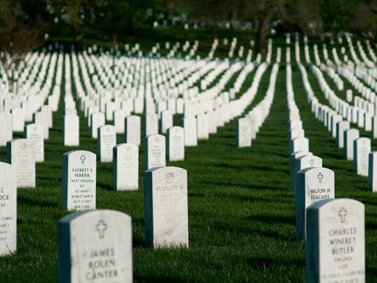 XXX_Arlington-National-Cemetery-1058
