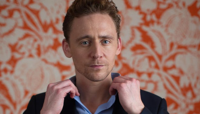 Tom Hiddleston, who returns as Loki in 'Thor: The Dark World,' has become one of Hollywood's hottest commodities.