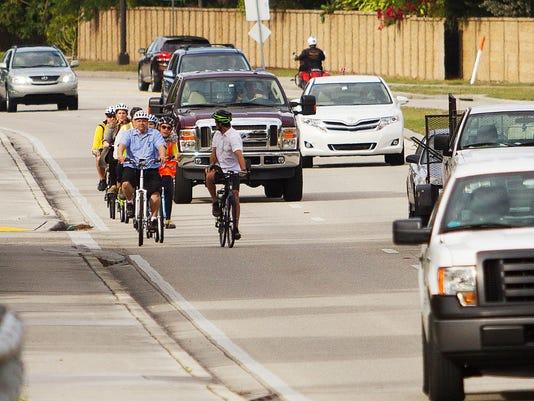 bikemeeting01.jpg