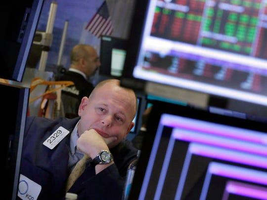 Stock+Market+Fed+Decision.jpg