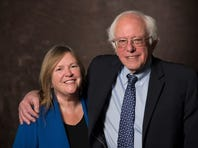 4 burning questions about the new Sanders Institute