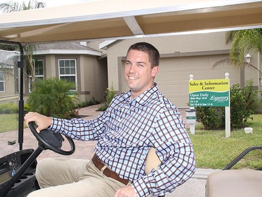 Jonathon Pentecost in Golf Cart.jpg