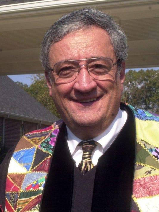 Rev. Dr. C. Welton Gaddy.jpg