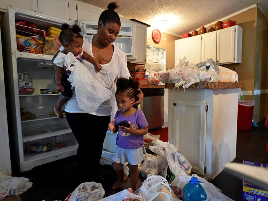 636410935799620218-TCL-Food-Insecurity13.jpg
