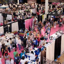 Southern Women's Show in Nashville offers lots of deals